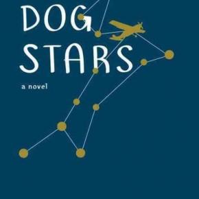 Dystopie en een hond