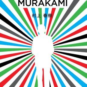 Haruki Murakami en de kleurloze Tsukuru Tazaki